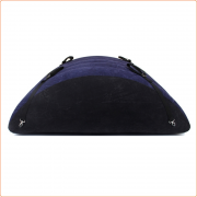 Multifunction Inflatable Air Position Triangle Pillow